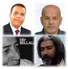 annonce_meriche_bellali