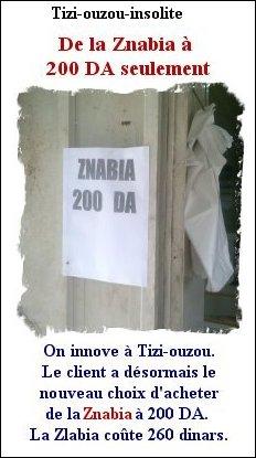 aout201107znabia
