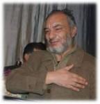 Setif_DrKhalfa_setif