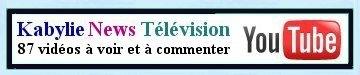 Kabylie (Algérie) Agence Free Presse de BMS - Août 2011 -archives dans Accueil youtube1