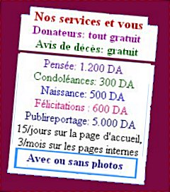 annonce240x272payant